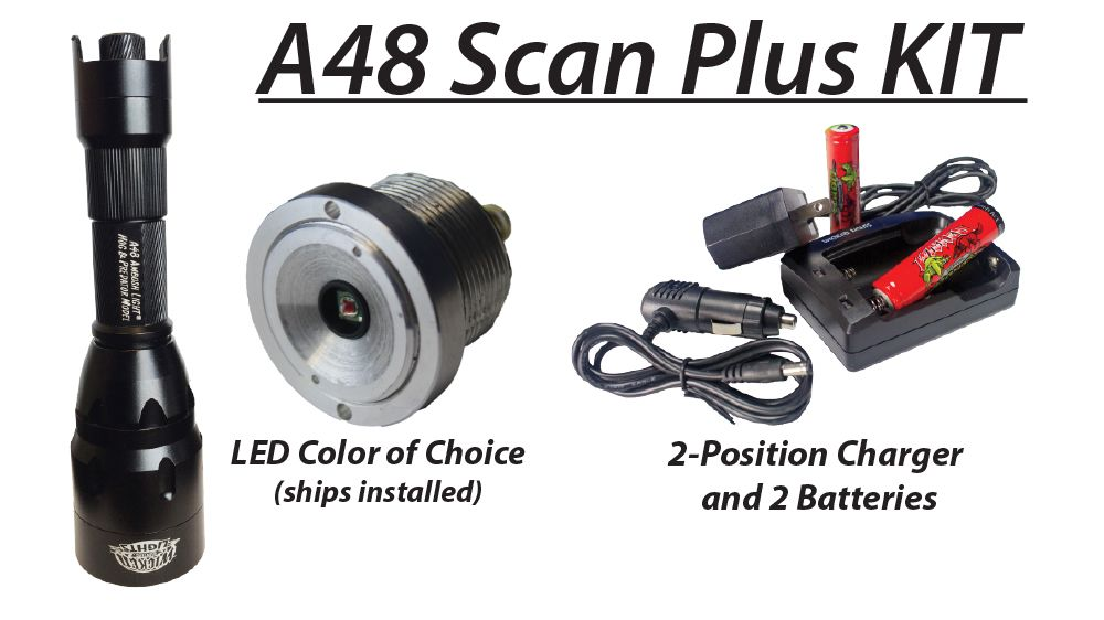 a48-scan-kit-contents-compressor.jpg