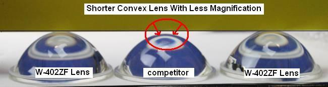 lens-side-by-side650x1.jpg