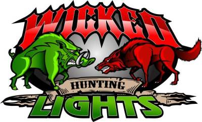 wickedlights-full-logo-final400.jpg