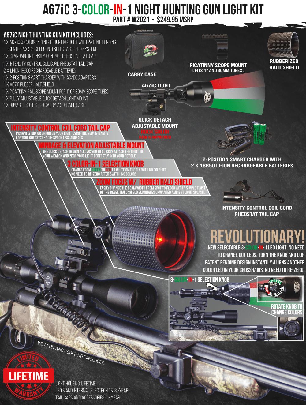 a67ic-gun-light-kit-contents-compressor.png